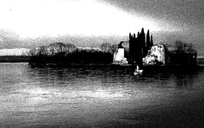 Böcklin en Loire