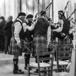 PIPERS (3)