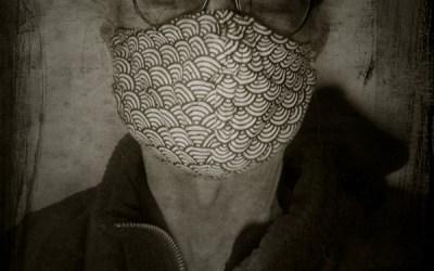 Ma vie masqué(e)