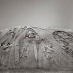 Dune (2)