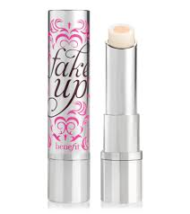 Anti-cernes-fake-up-benefit-cosmetics