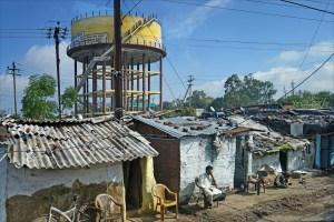 Catastrophe de Bhopal 1984