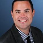 Jason C. Travers, Ph.D, BCBA-D, Associate Professor, Temple University