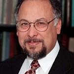 Andrew J. Vermiglio, AuD, FAAA, CCC-A, Professor, California State University, Northridge
