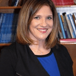 Victoria S. Henbest, PhD, CCC-SLP, Assistant Professor, University of South Alabama