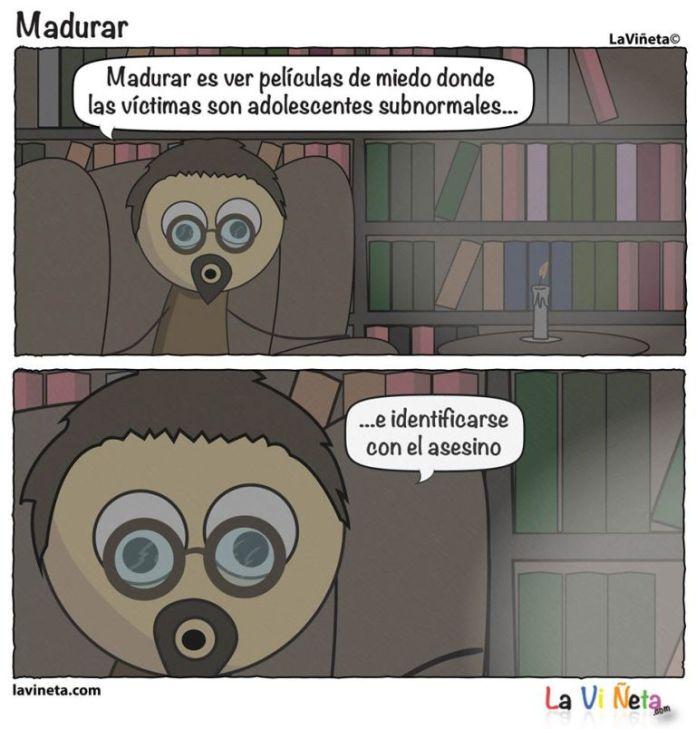 Madurar