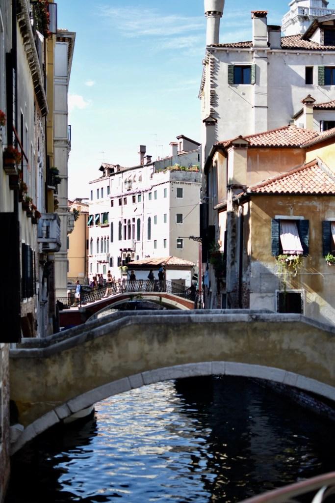 Angoli di Venezia