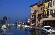 Le Doc del Veneto: Bardolino Superiore