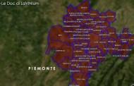 Le DOC del Piemonte: Alba