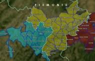 Le DOCG del Piemonte: Asti