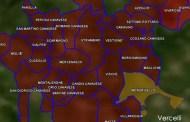 Le Docg del Piemonte: Caluso