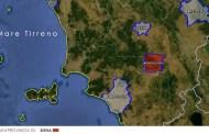 Le Doc della Toscana: Brunello di Montalcino