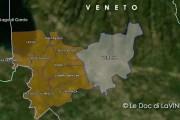 Le Doc del Veneto: Bianco di Custoza o Custoza