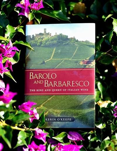 Barolo and Barbaresco