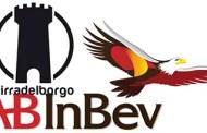 Birra del Borgo acquistata dal gigante mondiale della birra Ab Inbev. Molti si allarmano, io chiedo a Leonardo Di Vincenzo
