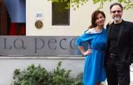 Ristorante La Peca a Lonigo: l'arte di emozionare e farti sentire a casa fra amici