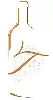 Tetti logo