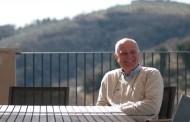 Tenuta Bellafonte e il sogno realizzato di Peter Heilbron