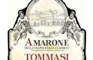 Amarone della Valpolicella Classico 1997