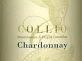 Collio Chardonnay 2004