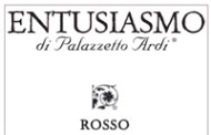 Vicenza Entusiasmo Rosso Cabernet 2007