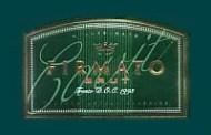 Trento Firmato Millesimato 1996