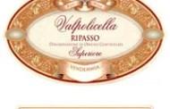 Valpolicella Superiore Ripasso 2005