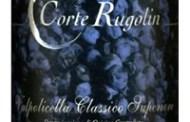Valpolicella Classico Superiore Ripasso 2005