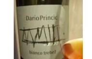 Trebez Bianco 2003