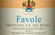 Favole 2001