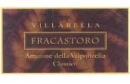 Amarone della Valpolicella Classico Fracastoro 2000