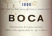 Boca 1998