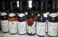 Sannio Goloso, Sant'Agata dei Goti tra arte, vino e gusto