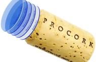 Procork: una possibile soluzione al