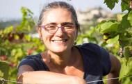 La produttrice Marina Marcarino è la nuova presidentessa dell'associazione piemontese Albeisa