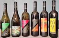 Reportage milanese sui vini di Fornacelle