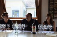 Quarantesima Vendemmia: un vino (e due verticali) per festeggiare Fausto Maculan