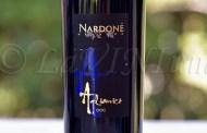 Produttori, un vino al giorno: Irpinia Aglianico Vigna Palatelle 2015 - Nardone Nardone
