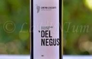 """Produttori, un vino al giorno: Valtellina Superiore Sassella """"Del Negus"""" 2013 - Bruno Leusciatti"""