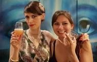 Brewski porta i tropici nelle birre, Artisan ci mette l'isola felice