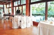 Trattoria Zamboni: tanta sostanza e bravura dal 1969