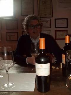 Aldo Cifola