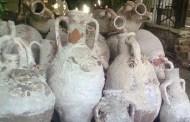 Retrodatato il vino italiano più antico: secondo una recente ricerca avrebbe 6000 anni
