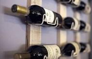 Il packaging del vino: nuove tendenze del mercato