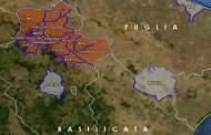 Doc e Docg - Basilicata: Aglianico del Vulture Superiore
