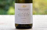 Produttori, un vino al giorno: Langhe Nascetta Conna 2016 - Marco Capra