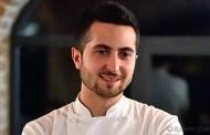Locanda del Pilone ad Alba: con Federico Gallo una cucina in continua evoluzione