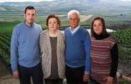 Galfano - Azienda Bioagricola: vino e olio per tradizione nella Sicilia occidentale