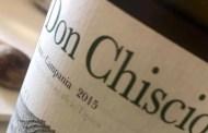 VINerdì Igp, il vino della settimana: Fiano 2015 Don Chisciotte