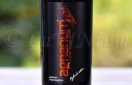 Produttori, un vino al giorno: Campi Flegrei Piedirosso Vigna delle Volpi 2015 Agnanum